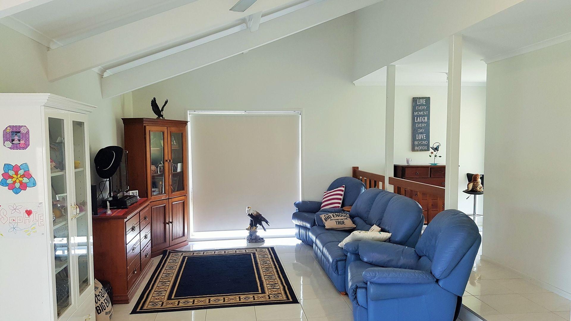 21 Park View Road, Minden QLD 4311, Image 2