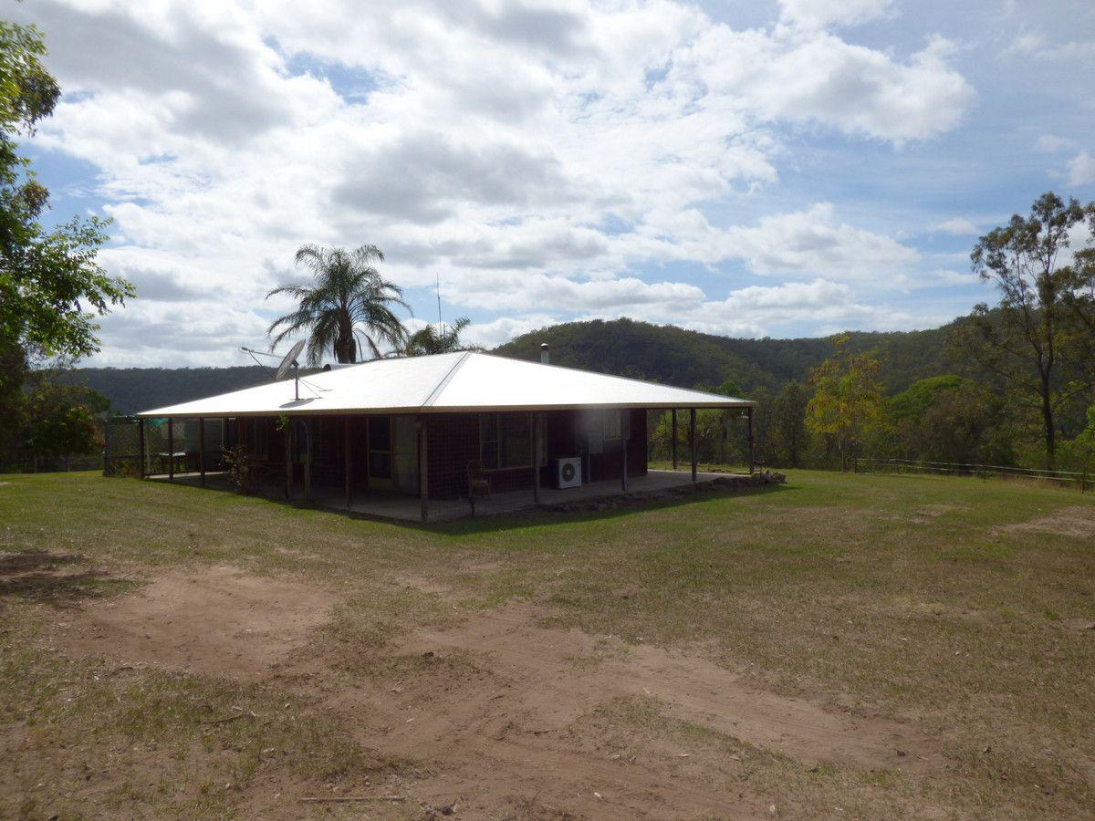 1130 Kangaroo Creek Road, Kangaroo Creek NSW 2460, Image 0