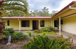 Picture of 38 Gympie Street North, Landsborough QLD 4550