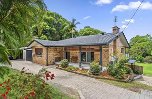 Picture of 109 Old Palmwoods Road, West Woombye QLD 4559