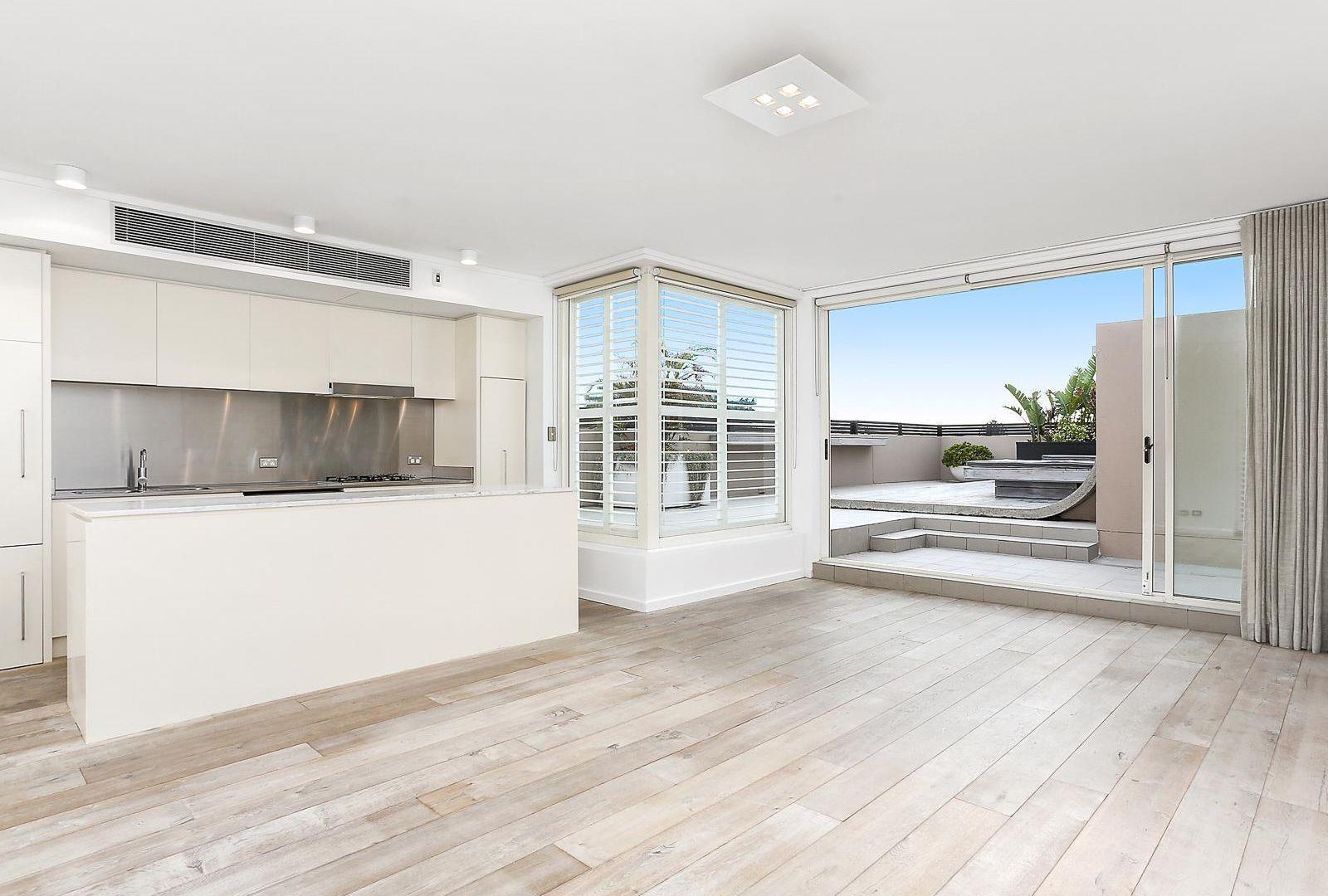 404/10 Jaques Avenue, Bondi Beach NSW 2026, Image 1
