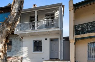 Picture of 139 Kippax Street, Surry Hills NSW 2010