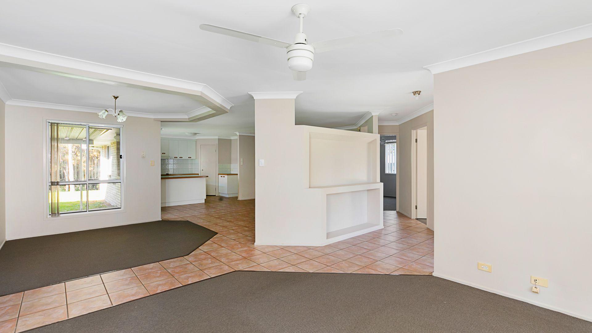 1 Waterlily Drive, Capalaba QLD 4157, Image 2