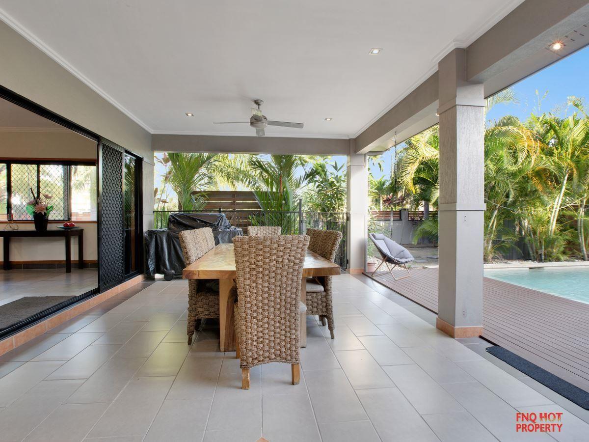 46 Iridescent Drive, Trinity Park QLD 4879, Image 2