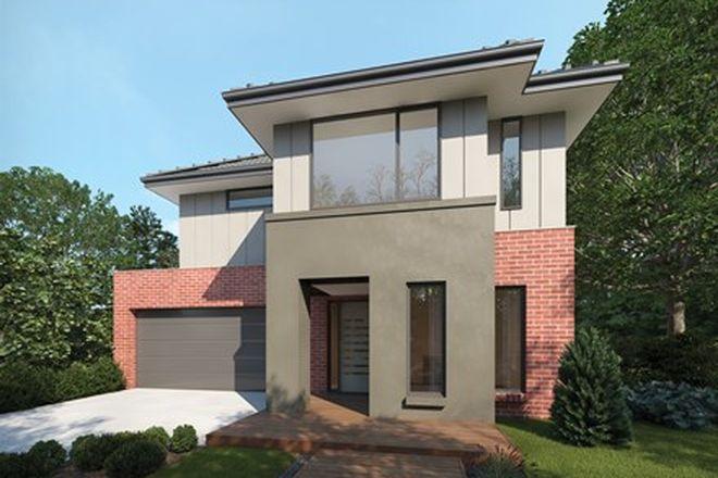 Picture of Lot 1422 Shortridge Drive, LUCAS VIC 3350
