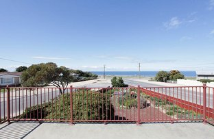 Picture of 17 Tiddy Widdy Road, Ardrossan SA 5571