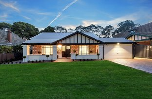 Picture of 10 Willingale Avenue, Lockleys SA 5032