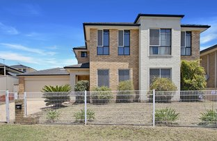 Picture of 155 Kellerman Drive, St Helens Park NSW 2560