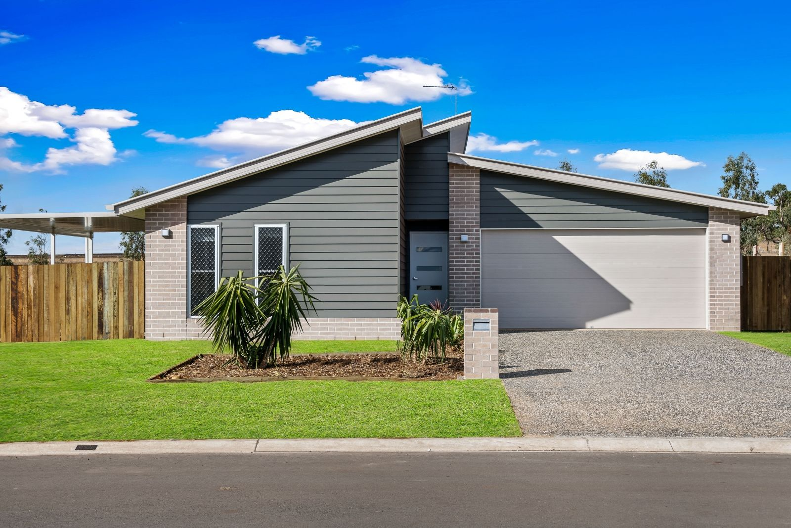 64 Magpie Drive, Cambooya QLD 4358, Image 0