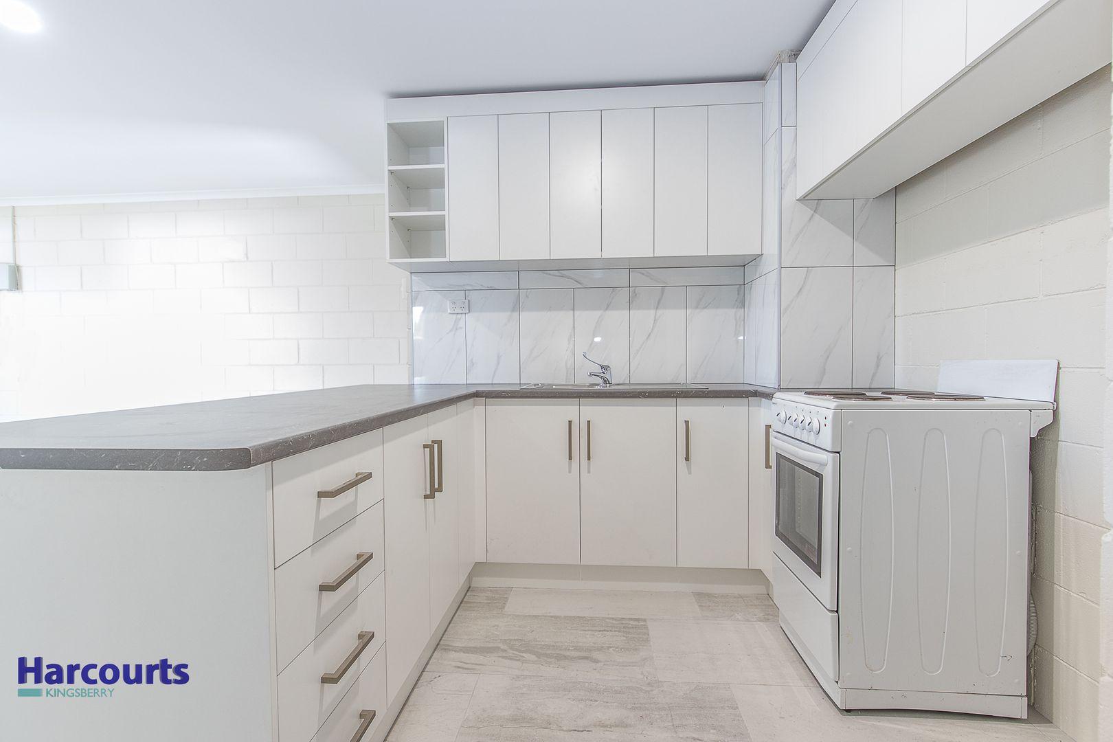 7 Windsor Street, Hermit Park QLD 4812, Image 0