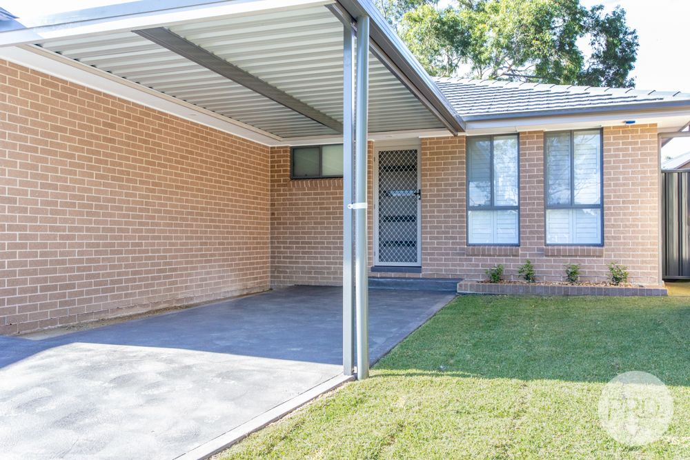 102A York rd, South Penrith NSW 2750, Image 0