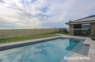 Picture of 55 Mendel Drive, Kelso NSW 2795