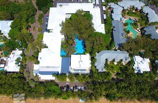 Picture of 4306/2-22 Veivers Road, Palm Cove QLD 4879