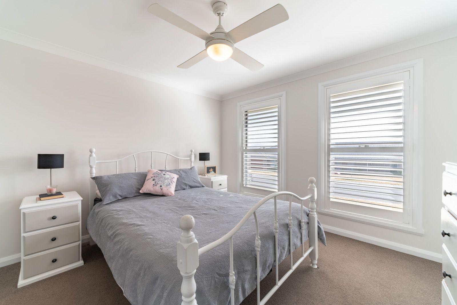 8 Barr Street, Windradyne NSW 2795, Image 2