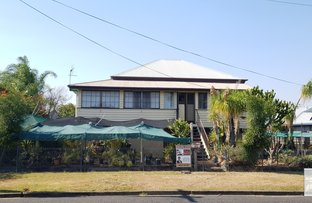 Picture of 193 Cheapside St, Maryborough QLD 4650