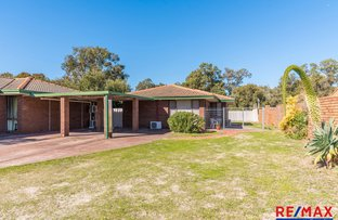 Picture of 141a Crawford Street, East Cannington WA 6107