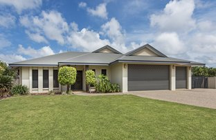 Picture of 15 Duwun Road, Rosebery NT 0832