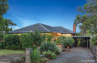 Picture of 9 Statesman Avenue, Burwood East VIC 3151