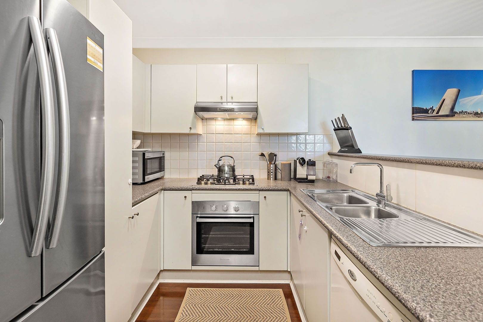 17A/19-21 George Street, North Strathfield NSW 2137, Image 2