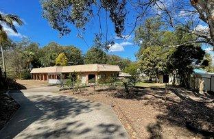 Picture of 11 Beerburrum Woodford Rd, Beerburrum QLD 4517