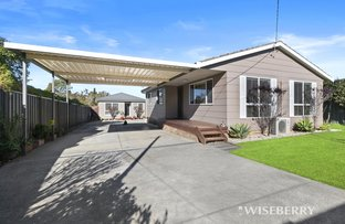 Picture of 68 Pacific Highway, Doyalson NSW 2262