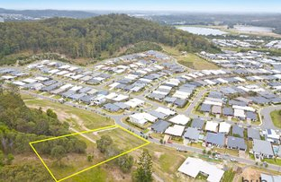 Picture of Lot 683 Hibiscus Crescent, Maudsland QLD 4210