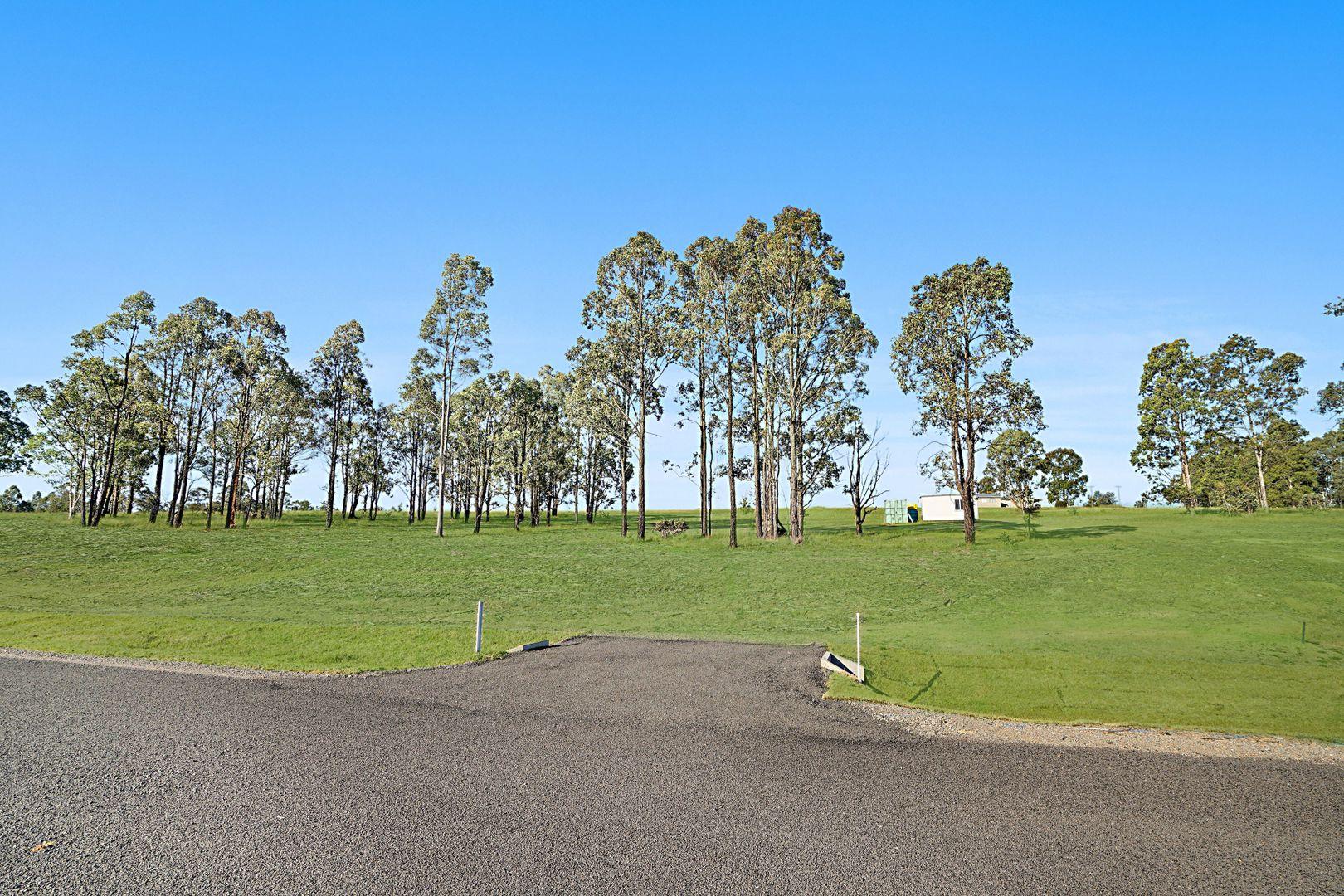 120 Lifestyle Drive, Singleton NSW 2330, Image 0