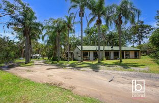 Picture of 420 Bruce Crescent, Wallarah NSW 2259