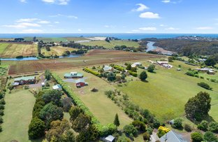 Picture of 79 Cutts Road, Don TAS 7310