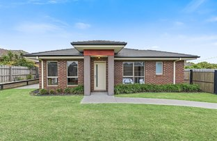 Picture of 1/6 Souter Street, Beaconsfield VIC 3807