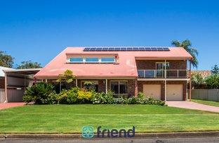 Picture of 67 Essington Way, Anna Bay NSW 2316