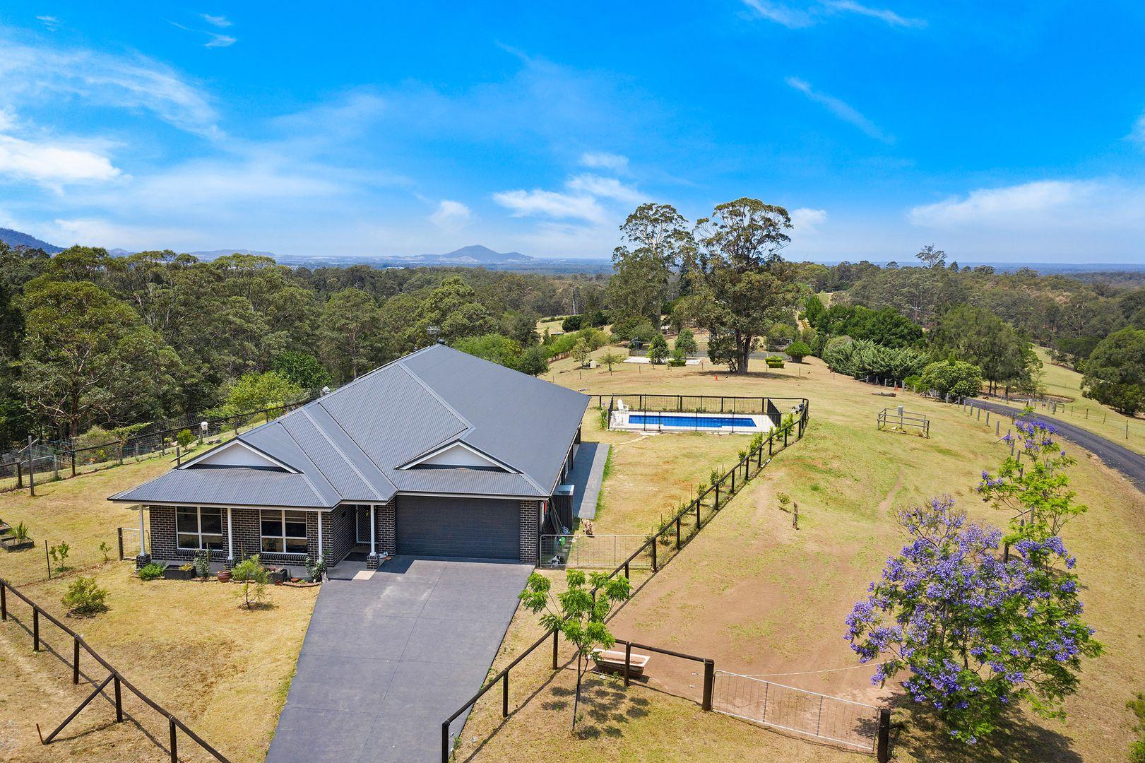 1110 Illaroo Road, Tapitallee NSW 2540, Image 0