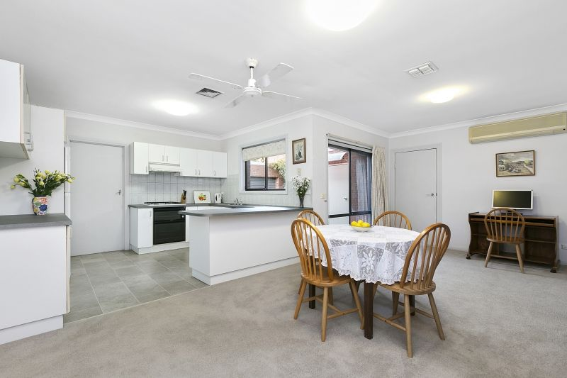 6 Tara Court, Mornington VIC 3931, Image 2