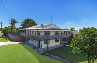 Picture of 29 Cromwell Street, Battery Hill QLD 4551