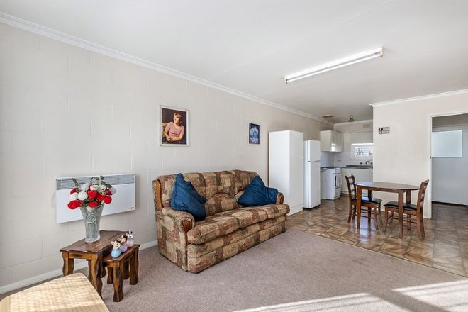 Picture of 1-5/16 Clarke Street, PORTLAND VIC 3305