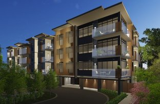 Picture of 1-41/10 Watergum Court, Werribee VIC 3030