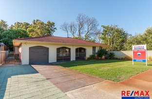 Picture of 93 King Street, Gosnells WA 6110