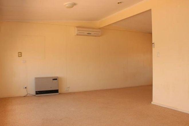 Picture of Lot 427, 4 Sultan Road, ANDAMOOKA SA 5722