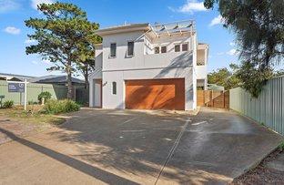 Picture of 50 Wellington Avenue, Sellicks Beach SA 5174
