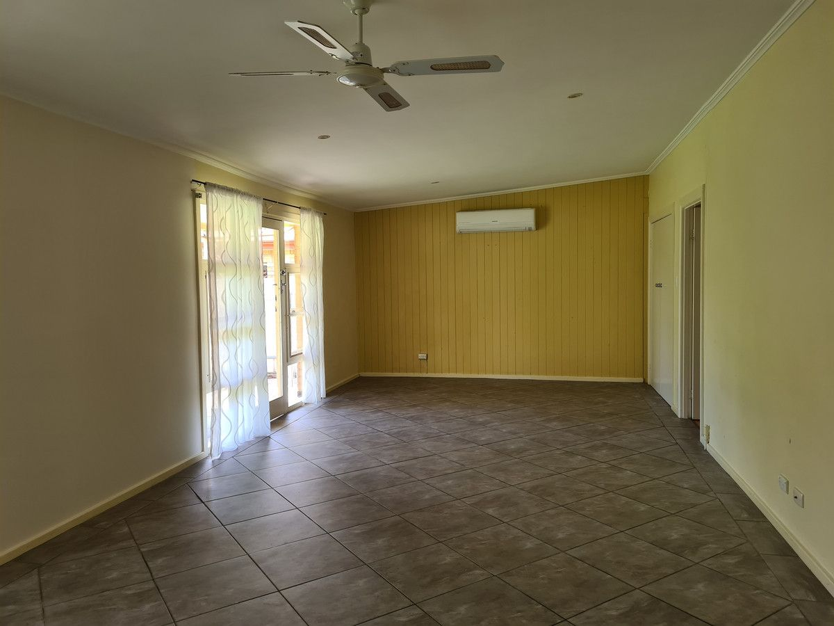4 Fourth Avenue, Warradale SA 5046, Image 1
