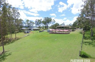 Picture of 14-16 Cannon Pl, Kooralbyn QLD 4285