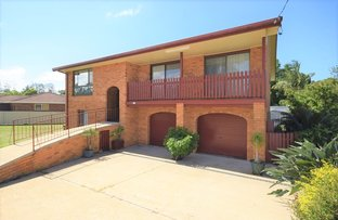 Picture of 23 Station St, Macksville NSW 2447