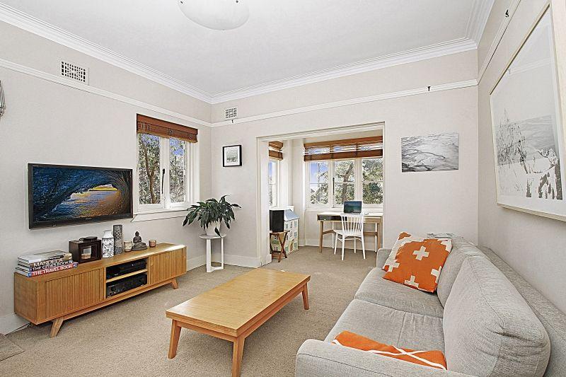 8/45 Birriga Road, Bellevue Hill NSW 2023, Image 0