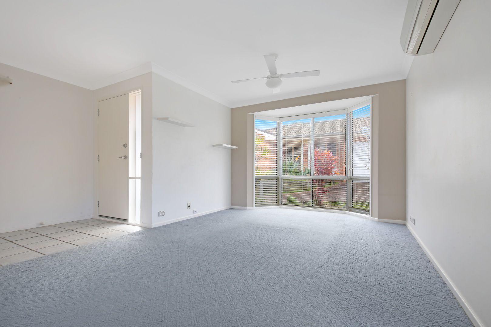 10 Yeldah Drive, Horsley NSW 2530, Image 2