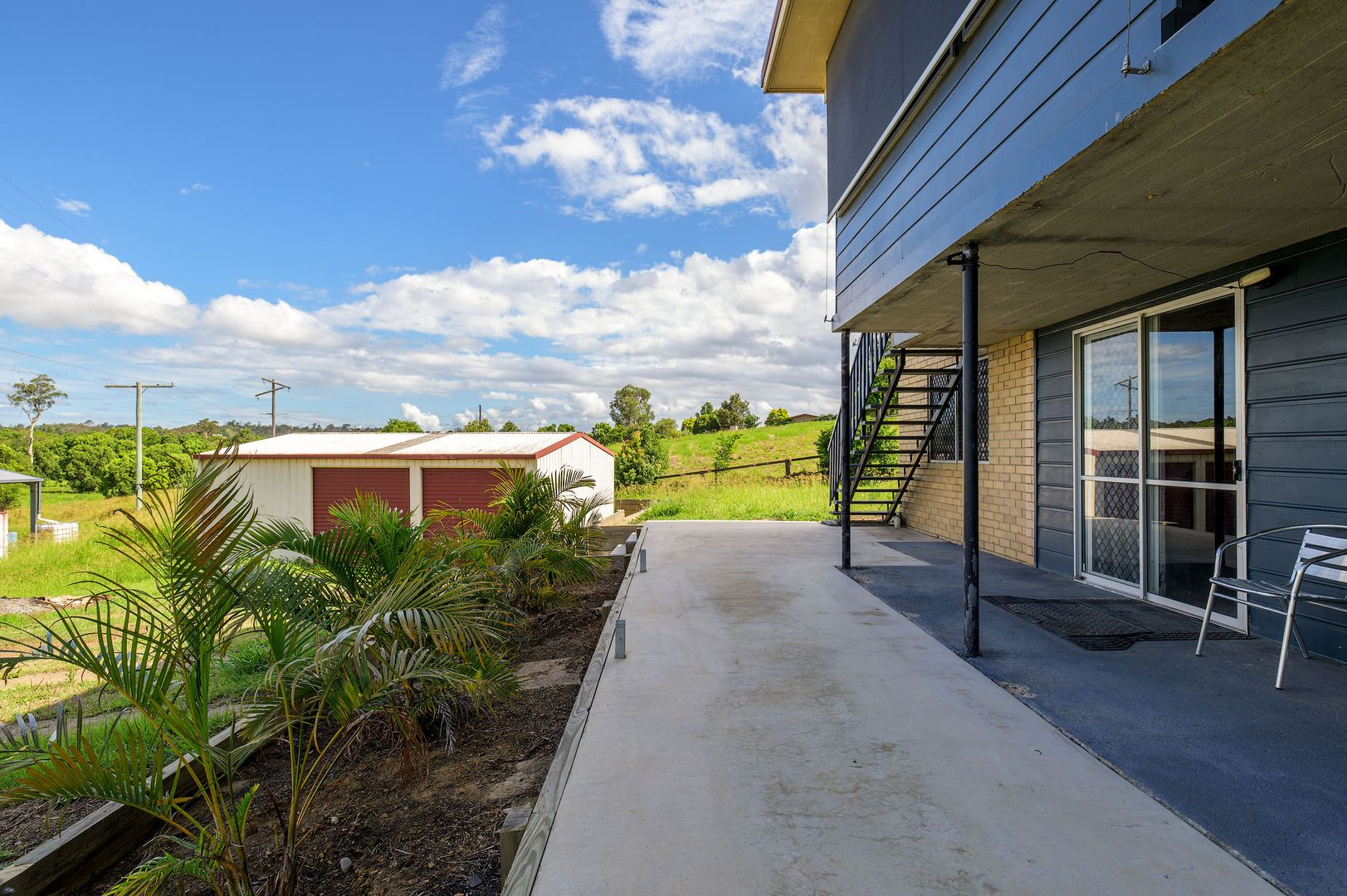 68 Tin Can Bay Road, Victory Heights QLD 4570, Image 1