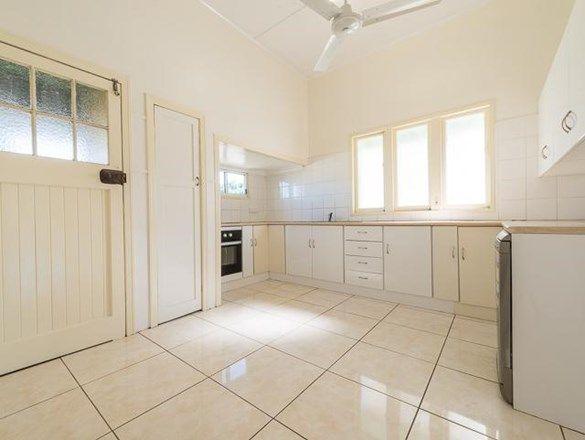 261 Evan Street, South Mackay QLD 4740, Image 1