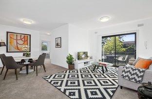 14  Keith Street, Dulwich Hill NSW 2203