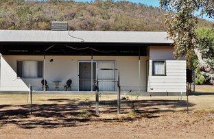 Picture of 14 Old keera Road, Bingara NSW 2404