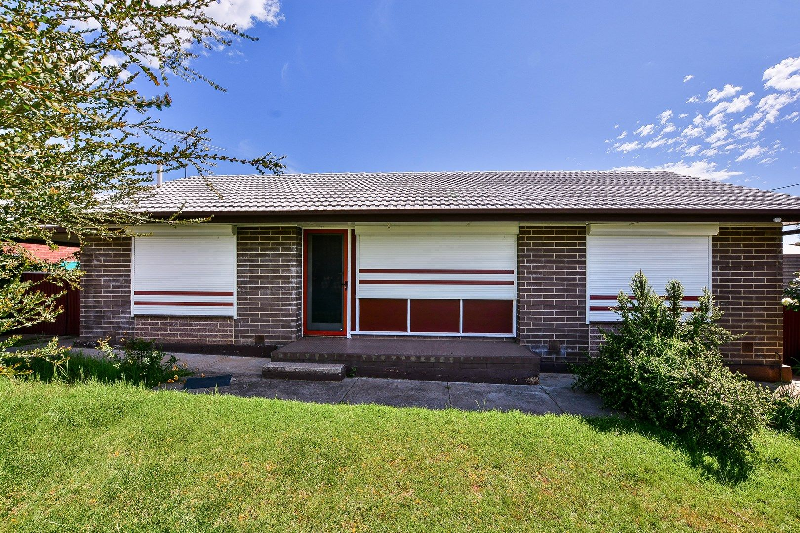 19 Barnabas Crescent, Christie Downs SA 5164, Image 0