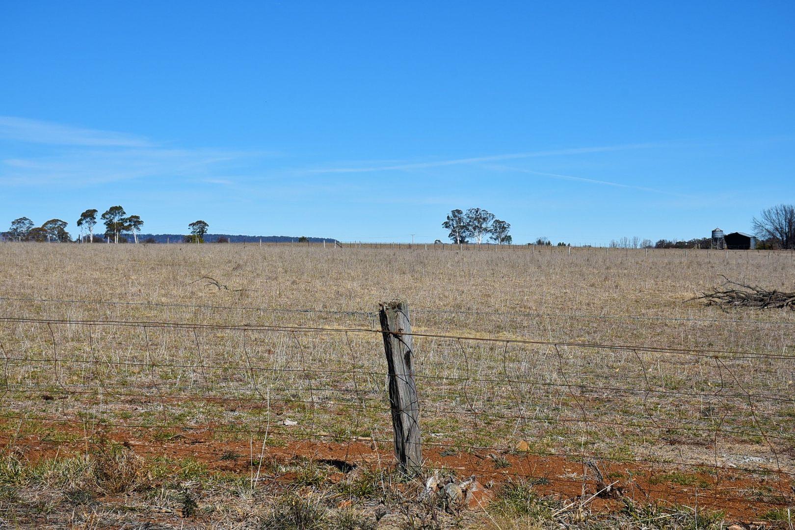 60 Fawcett Road, Glen Innes NSW 2370, Image 1
